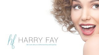 Welcome to Harry Fay Boutique