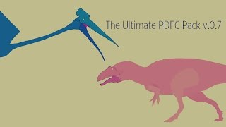 the ultimate pdfc pack v 0 8