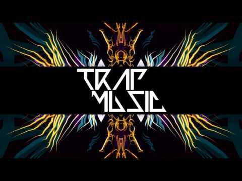 G-Eazy x Bebe Rexha - Me, Myself & I (No Sleep Remix)