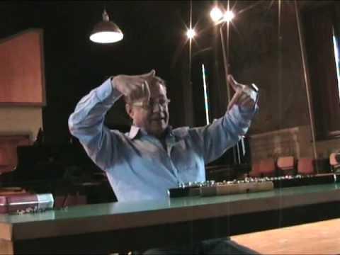 """Bruno Cavallo - Prassi 5 - J.S. Bach """"Allemande"""""""