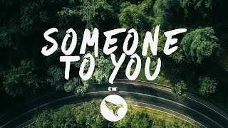 Play Someone To You (Pilton Remix)
