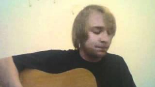 Scott Walker Song