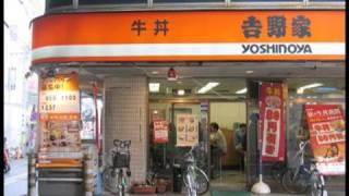 高画質STEREO(&fmt=18)→ http://jp.youtube.com/watch?v=VyBZgrDIhyU&...