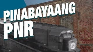 Stand for Truth: June 5, 2019 (PNR, muling binubuhay!)