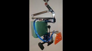 test of lifting equipment 7