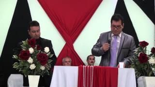 Davi Rodrigues  e Vanderlei  - 48 9901 2489 / 9691 3658