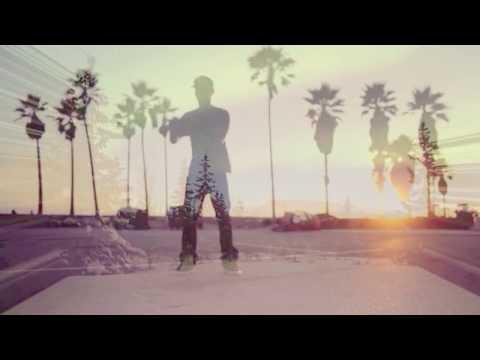 Talamasca - Spiritual Renewable (TJP vs Eye sea 2017 remake Visual VIDEO Journey