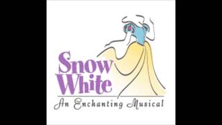 Download Snow White an Enchanting Musical Full Sountrack @Disneyland Resort MP3 song and Music Video