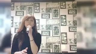 一青窈#MISIA#椎名林檎#広瀬香美#cover# カラオケ動画.