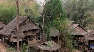 Nco qub zog | Maiv Ntxawm Tsab | Official Video 2018
