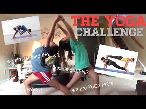 the-yoga-challenge