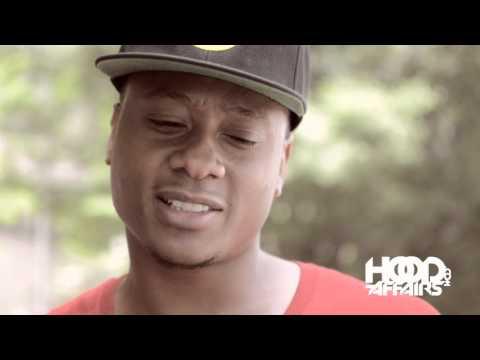 SALUTE THE DJ EP3: DJ MONEY MOOK / SOUTH CAROLINA
