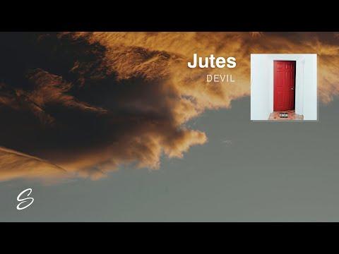 Jutes - Devil (Prod. Tarro)