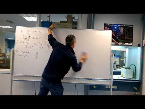 v H11 Samenvatting Elektrische Velden Natuurkunde Pulsar vwo