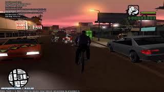 net4game.com Miasto Duchów