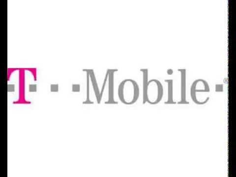 nema struja T-mobile