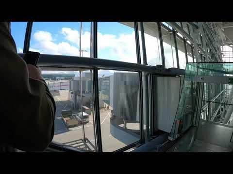 A weekend in Gibraltar   Gibraltar travel video