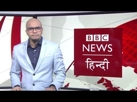 Bangladesh election: PM Sheikh Hasina wins in disputed vote । BBC Duniya with Vidit (BBC Hindi)