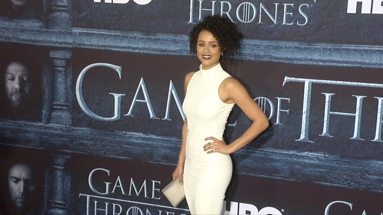 Youtube Nathalie Emmanuel nudes (19 photo), Sexy, Paparazzi, Twitter, cameltoe 2017