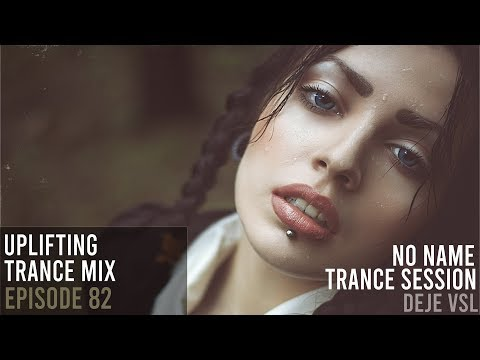 Amazing Emotional Uplifting Trance Mix – June 2020 / NNTS 82