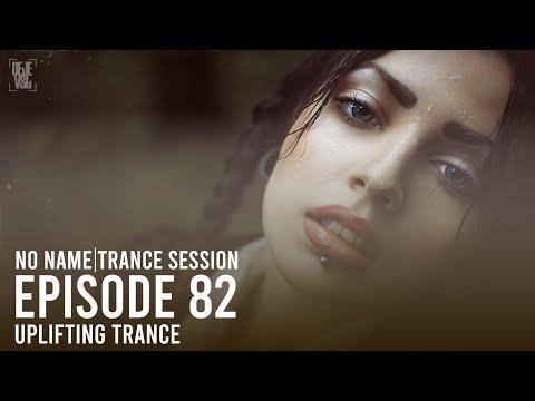 Amazing Emotional Uplifting Trance Mix – June 2020 / NNTS 82