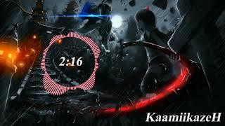 FunFunFun - # (Nansuke remix)
