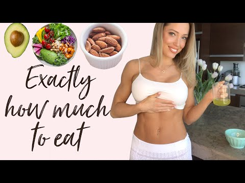 how-much-to-eat-to-lose-weight-(and-keep-it-off)