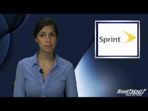 Company Profile: Sprint Nextel Corp (NYSE:S)