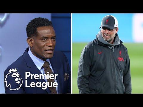 Liverpool's Jurgen Klopp stands by old comments against Super League  Premier League  NBC Sports