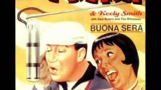 Louis Prima & Keely Smith - Baby won