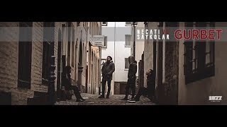 Necati ve Saykolar - Gurbet (2018) Video