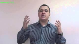 Видео презентация курса Конвертация данных(, 2014-12-16T19:01:03.000Z)