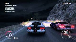 Grid 2 gameplay pc HD 1080p