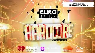 EURO NATION RADIO! 90s EURO DANCE, TRANCE, HOUSE MEGAMIX