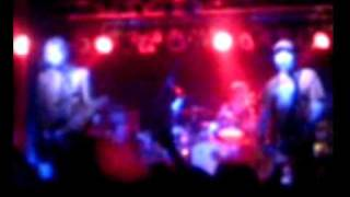 Boa- Remastered/ Erfurt´06- I wanna be your Hoover