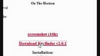 Gmail Hacker Pro 2.9 0 Keygen