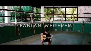 LEA - Zu Dir (Fabian Wegerer - Acoustic Live Cover)
