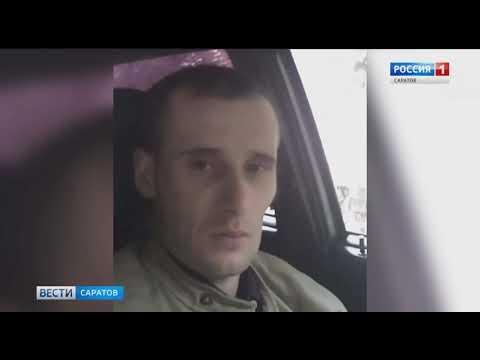 В Саратове простились с убитой 9-летней Лизой Киселёвой