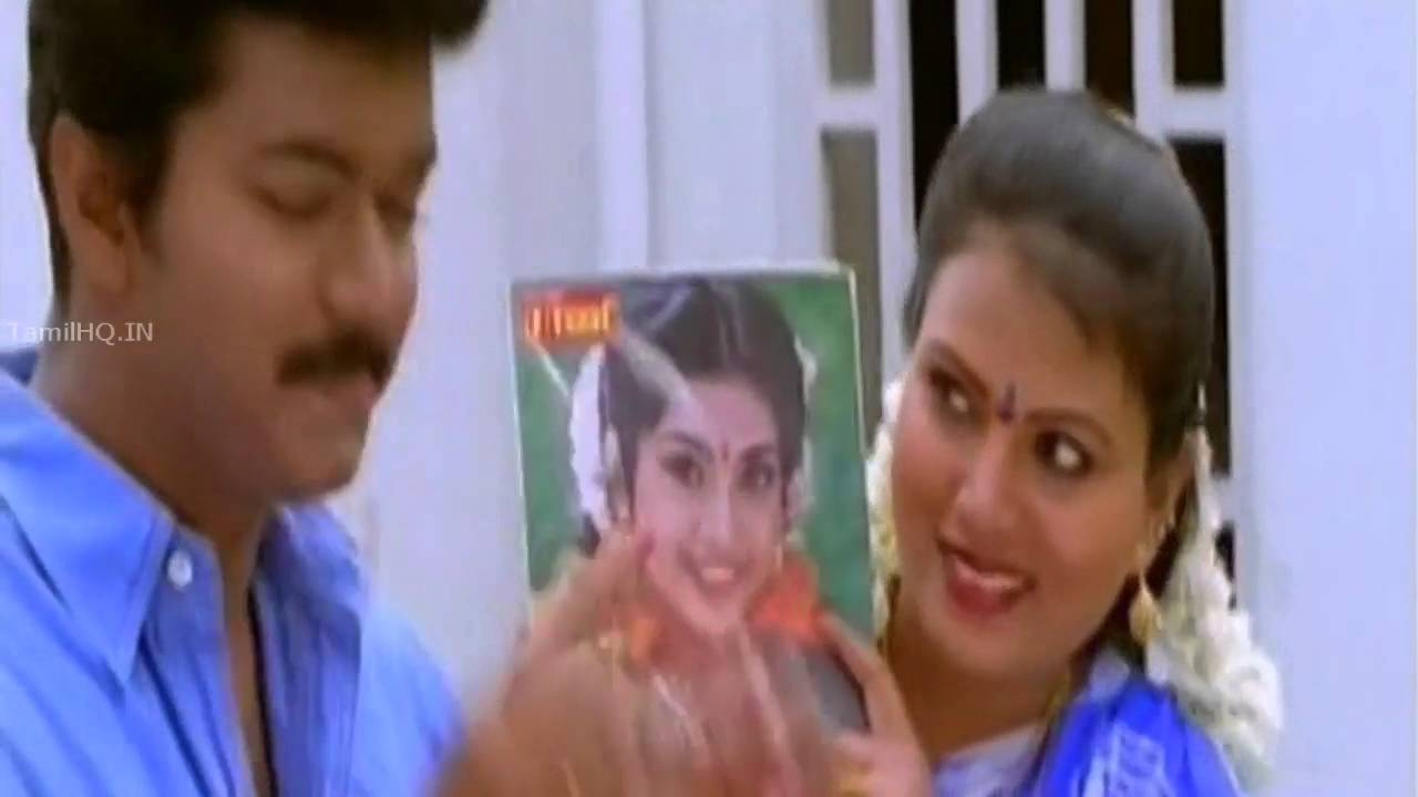 Manisha Manisha hd video songs download[1998] | Ninaithen Vandhai | Vijay, Rambha, Devayani | Deva | SelvaBarathi