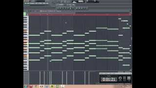 Video Avicii -The Days (Fl Studio Remake) download MP3, 3GP, MP4, WEBM, AVI, FLV Juli 2018