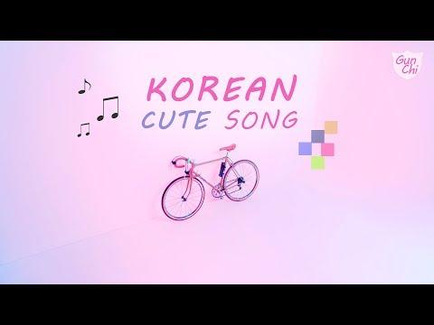 'ㅅ' Korean Cute Song 2017 | รวมเพลงเกาหลีน่ารัก ฟังสบาย (vol.1)