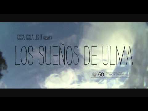 Los Sueños De Ulma 01