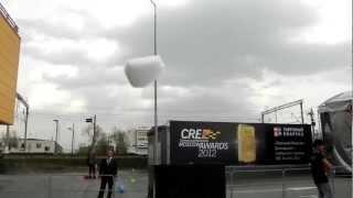 Рекламные облака Торговый квартал_www.vizucom.ru(, 2012-04-30T10:08:45.000Z)