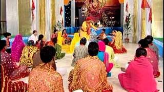 kawane banawa bolelee koyaliya full song bhojpuri pachara devi geet