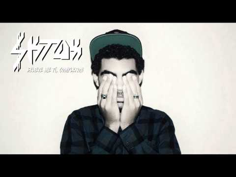 Skrux - Believe Me ft. Complexion