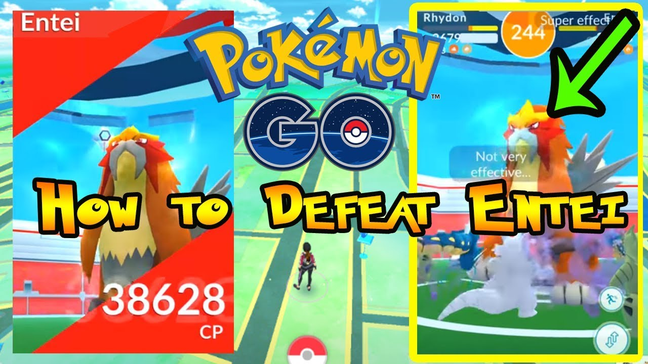 how to get free raid pass pokemon go