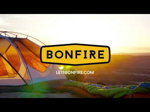 Bonfire Software - Simple Campground Management Software