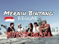 Meraih Bintang - Reggae Version RUKUN RASTA (Via Vallen Asian Games 2018 Song)
