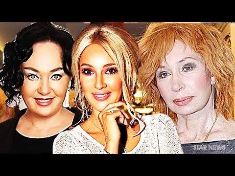 6 известных алкоголичек актрис, которые смогли завязать