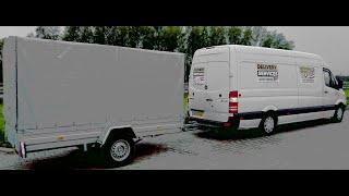 19 August 2016  Англия - Латвия Сбор посылок Courier services(Courier services Работаю как с компаниями, так и с частными лицами. Англия - Латвия, Литва Сбор посылок до 18.08.2016..., 2016-08-09T11:35:37.000Z)